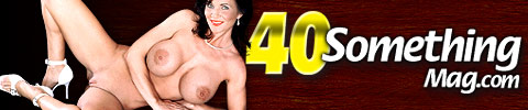 40 something mature porn videos